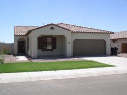 Photo of 1569 E Azalea Drive, Gilbert, AZ 85298 (MLS # 6013125)