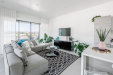 Photo of 7300 E Minnezona Avenue, Unit 2001, Scottsdale, AZ 85251 (MLS # 6013129)