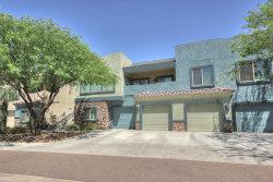 Photo of 16525 E Avenue Of The Fountains --, Unit 203, Fountain Hills, AZ 85268 (MLS # 6013181)