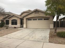Photo of 8205 S 45th Lane, Laveen, AZ 85339 (MLS # 6013204)