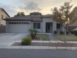 Photo of 7213 N 87th Drive, Glendale, AZ 85305 (MLS # 6013310)