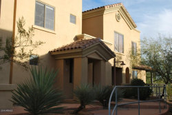 Photo of 20801 N 90th Place, Unit 253, Scottsdale, AZ 85255 (MLS # 6013387)