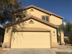 Photo of 7224 W Blackhawk Drive, Glendale, AZ 85308 (MLS # 6013446)