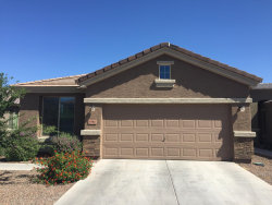 Photo of 6784 W Wethersfield Road, Peoria, AZ 85381 (MLS # 6013501)