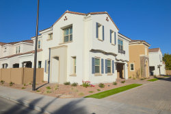 Photo of 733 N Abalone Court, Gilbert, AZ 85233 (MLS # 6013507)