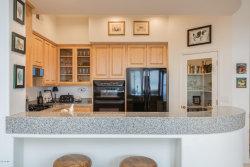 Photo of 14850 E Grandview Drive, Unit 245, Fountain Hills, AZ 85268 (MLS # 6013521)