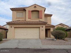 Photo of 11726 W Grant Street, Avondale, AZ 85323 (MLS # 6013558)