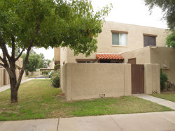 Photo of 4112 N 81st Street, Scottsdale, AZ 85251 (MLS # 6013578)