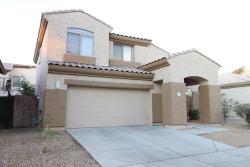 Photo of 9312 E Lindner Avenue, Mesa, AZ 85209 (MLS # 6013619)