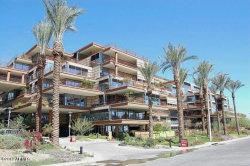 Photo of 7137 E Rancho Vista Drive, Unit 4011, Scottsdale, AZ 85251 (MLS # 6013622)