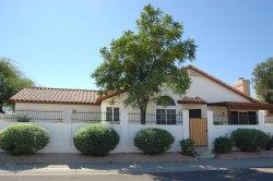Photo of 11102 N 111th Place, Scottsdale, AZ 85259 (MLS # 6013626)