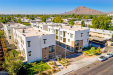 Photo of 3214 N 70th Street, Unit 1010, Scottsdale, AZ 85251 (MLS # 6013651)