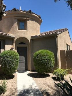 Photo of 13483 S 186th Drive, Goodyear, AZ 85338 (MLS # 6013705)