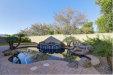 Photo of 18128 W Purdue Avenue, Waddell, AZ 85355 (MLS # 6013756)