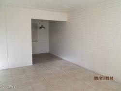 Photo of 3523 E Oak Street, Unit 1, Phoenix, AZ 85008 (MLS # 6013781)