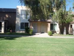 Photo of 7126 N 19th Avenue, Unit 105, Phoenix, AZ 85021 (MLS # 6013833)