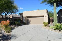 Photo of 6930 E Whispering Mesquite Trail, Scottsdale, AZ 85266 (MLS # 6014030)