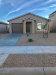 Photo of 173 E Douglas Avenue, Coolidge, AZ 85128 (MLS # 6014081)