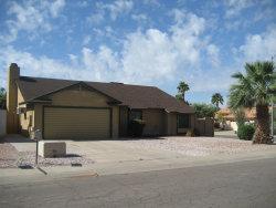 Photo of 6201 E Justine Road, Scottsdale, AZ 85254 (MLS # 6014261)