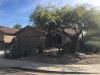 Photo of 10325 E Penstamin Drive, Scottsdale, AZ 85255 (MLS # 6014371)