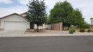 Photo of 16447 N Oachs Drive, Surprise, AZ 85374 (MLS # 6014528)