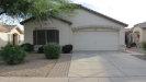 Photo of 1843 E Carla Vista Drive, Gilbert, AZ 85295 (MLS # 6014595)