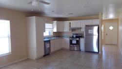 Photo of 1534 E Pierce Street, Phoenix, AZ 85006 (MLS # 6014711)