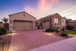 Photo of 225 E Mead Drive, Chandler, AZ 85249 (MLS # 6014791)