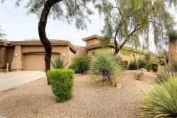 Photo of 7347 E Sunset Sky Circle, Scottsdale, AZ 85266 (MLS # 6014834)