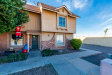 Photo of 5875 N 59th Drive, Glendale, AZ 85301 (MLS # 6015093)