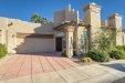 Photo of 7955 E Chaparral Road, Unit 19, Scottsdale, AZ 85250 (MLS # 6015167)
