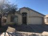 Photo of 16633 W Polk Street, Goodyear, AZ 85338 (MLS # 6015431)
