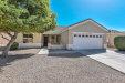 Photo of 13395 N Primrose Street, El Mirage, AZ 85335 (MLS # 6015615)