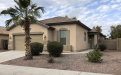 Photo of 24746 W Dove Ridge Street, Buckeye, AZ 85326 (MLS # 6015934)