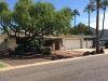 Photo of 4208 E Montecito Avenue, Phoenix, AZ 85018 (MLS # 6015978)