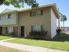 Photo of 4525 S Mill Avenue, Tempe, AZ 85282 (MLS # 6016058)