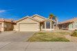 Photo of 13192 W Monte Vista Drive, Goodyear, AZ 85395 (MLS # 6016676)
