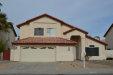 Photo of 11318 W Rosewood Drive, Avondale, AZ 85392 (MLS # 6016809)