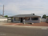 Photo of 2401 W Alice Avenue, Phoenix, AZ 85021 (MLS # 6016982)