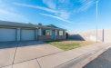 Photo of 9627 W North Lane, Unit A, Peoria, AZ 85345 (MLS # 6017150)