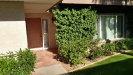 Photo of 4800 N 68th Street, Unit 294, Scottsdale, AZ 85251 (MLS # 6017686)