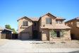 Photo of 9825 N 180th Avenue, Waddell, AZ 85355 (MLS # 6017905)
