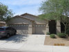 Photo of 8678 W Bajada Road, Peoria, AZ 85383 (MLS # 6017974)
