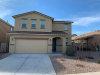 Photo of 4621 W Kirkland Avenue, Queen Creek, AZ 85142 (MLS # 6017978)