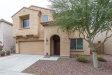 Photo of 16210 N 22nd Lane, Phoenix, AZ 85023 (MLS # 6018151)