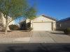 Photo of 22752 W Mohave Street, Buckeye, AZ 85326 (MLS # 6018166)