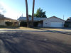 Photo of 8730 N 42nd Avenue, Phoenix, AZ 85051 (MLS # 6018210)