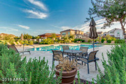 Photo of 1926 W Grand Canyon Drive, Chandler, AZ 85248 (MLS # 6018962)