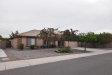 Photo of 2213 S Tucana Lane, Gilbert, AZ 85296 (MLS # 6019165)