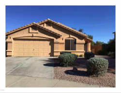 Photo of 24841 N 75th Way, Scottsdale, AZ 85255 (MLS # 6019248)